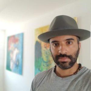 Foto de perfil do João Ricardo