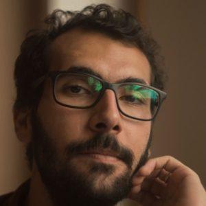 Foto de perfil do Pedro Augusto Marin