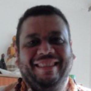 Foto de perfil do Ivan